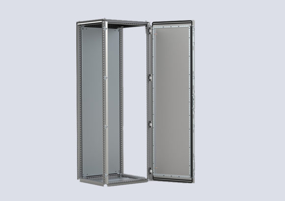 Enclosure Systems